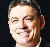 Faraday Taps Former Byton, BMW Exec as CEO