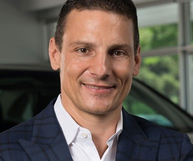Audi Names New Head for U.S. Unit