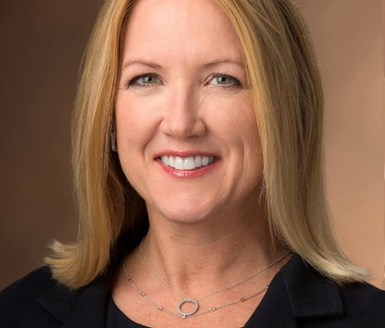 GM Names Global Chief Marketing Officer