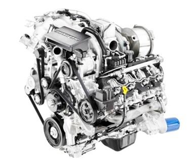 GM, Isuzu JV to Add Diesel Parts Plant in Ohio