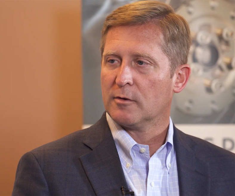 Eaton's eMobility Unit Targets Fast Growth