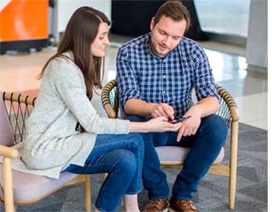 Startup Tests Online Used-Ford Finder in Detroit