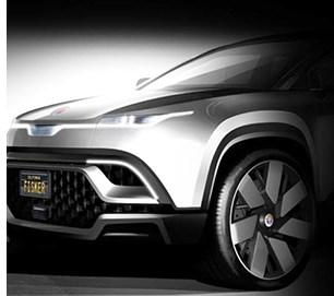 Fisker Hires Former Toyota, VW Manufacturing Exec as Advisor