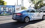 Ford Adds Texas to Autonomous Vehicle Plans
