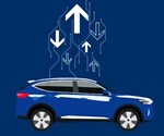 Ford Readies Updated Sync Infotainment Tech