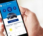 Ford to Keep Telematics Service Free