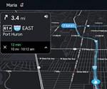 GM Infotainment Gets Enhanced Google Power