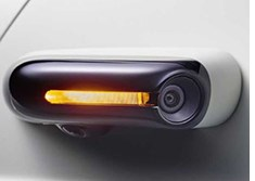 NHTSA Moves Closer to Shift from Mirrors to Cameras