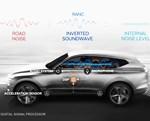 Hyundai Readies Improved Noise-Canceling Tech