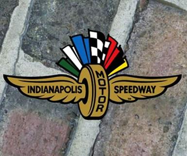 Penske Buys Indy Speedway, IndyCar Series