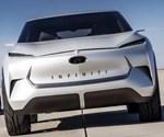 Infiniti Affirms EV Plans