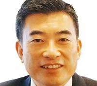 Hyundai Forms Air Mobility Team