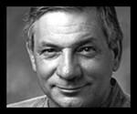 Nissan Design Founder Jerry Hirshberg Dies at 80