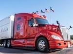 Kodiak Begins Freight Deliveries with Robo-Trucks