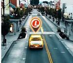 Lear, Hyundai-Kia to Develop Advanced Positioning Tech