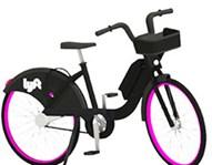 Lyft Pulls San Fran e-Bikes After Battery Fires
