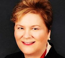 First Toyota Female Plant Manager Will Retire