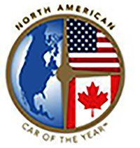 Semi-Finalists Chosen for N. American Vehicle Awards