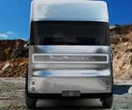 Startup Readies Modular Electric Trucks