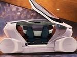 NEVS, AutoX Partner on Autonomous EVs