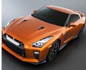 "Nissan Mulls Electric Options for Next-Gen GT-R, ""Z"" Models"