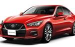 Nissan Launches 2nd-Gen Semi-Autonomous Tech