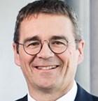 Schafer to Head Porsche Engineering Unit