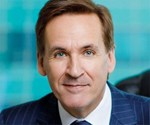VW Names Boutin to Head Canadian Operations
