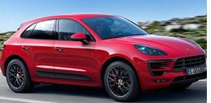 Porsche Clarifies Macan EV Strategy