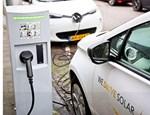 Renault Tests Vehicle-to-Grid Energy Scheme