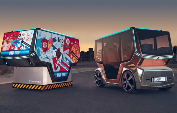 MicroSnap: Flexible Pods for Last-Mile Transport  image