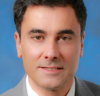 Kia's U.S. Marketing Chief Resigns