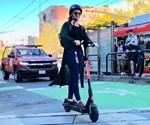 San Francisco Okays 4 e-Scooter Rental Services