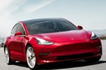 Consumer Reports Pans Tesla's Automated Valet