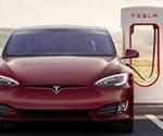 Tesla Patents Long-Life EV Battery