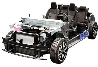 VW Expands EV Plans, Again