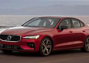 Volvo To Restrict Speed Of Future Cars To 180 Kph Autobeat