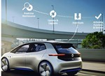 VW Buys Volvo Truck's WirelessCar Unit