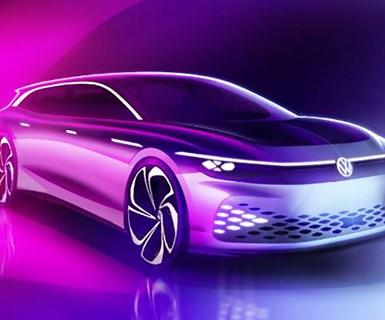 VW to Make Market-Specific Variants of New EV
