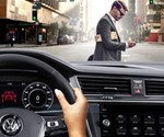 VW Adds Connectivity, Safety Tech to U.S. Lineup