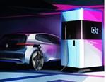 VW to Test Mobile EV Charging Station