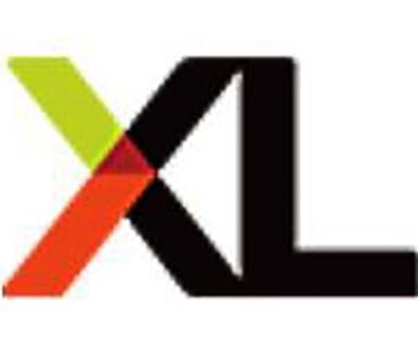 XL Buys Quantum's Electrification Unit