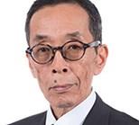 Nissan Shuffles Senior Leaders