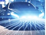 ZF, Partners Aim to Launch Solid-State Lidar by 2021
