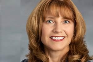 Q&A: OESA's Julie Fream