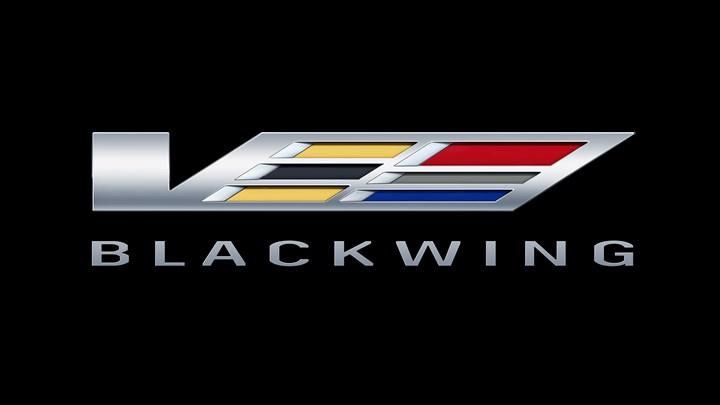 Blackwing logo