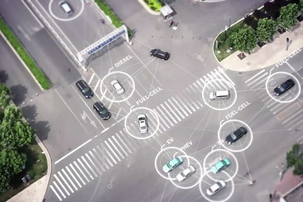 Bosch: Listening Comes First in Transport image