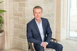 Don Walker of Magna Talks About the Industry Now—and In the Future