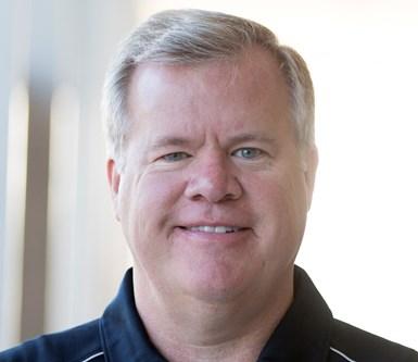Craig Schmatz
