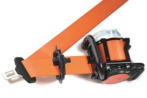 Joyson Probes Bogus Seatbelt Test Data from Takata Plant